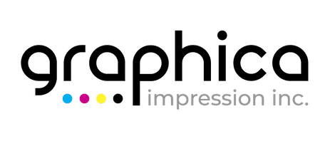 Graphica Impression Inc.